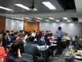2017年广州MBA双证班招生简章