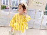 廣州童樂惠品童裝加盟店經營經驗-干貨
