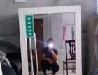 理发椅子镜子低价处理