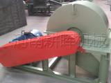 雅安生产小型木材破碎机-小型木材破碎设备 上等 推荐
