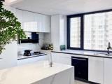 家裝設計 廚房裝修注意細節