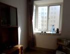 和馨家园,2室92平方,6楼共7楼,家具家电齐全,拎包入住