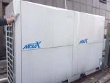 无锡中央空调回收 无锡空调机组回收