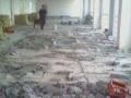 金华专业拆除广告牌,家装拆除,工装拆除,吊顶铲墙皮