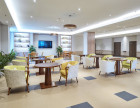 广州市高档养老公寓收费标准,高档老人院配套设施