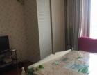 耀江广场 单身公寓 一室一厅 领包入住