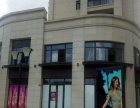 红星紫郡 5.7米挑高 锡沪路上的地铁口沿街现铺!