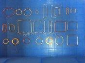三连电子厂价位合理的异形卡线圈_你的理想选择 嘉兴异形卡线圈
