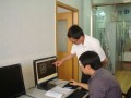北京通州区电脑培训学校,CAD 3D PS琪艺教育电脑培训