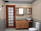 屋之恋美缝剂厂家提供巴彦县瓷砖美缝施工服务