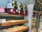 (个人)天河高档小区蛋糕店转让