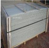 厂家直销不锈钢电焊网信息 衡水销量大的不锈钢电焊网