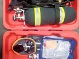 青海防爆钢叉防爆盾防爆装备青海消防干粉药剂正压呼吸器战斗服