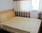 高新区奥霖公寓 1室2厅60平米 精装修 押一付三