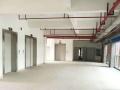 星沙经济开发区 8-18块独院钢构厂房出租