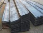 途顺直销止水钢板镀锌水利防水预埋桥梁建筑300 3止水钢板