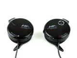 MRH-8806Q运动型跑步MP3耳挂式插卡耳机MP3插放器无线