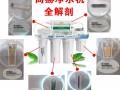 芜湖净水机排行榜,尚赫净水机六项国际权威认证,国家田径队签约