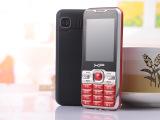 手机批发A2电信手机CDMA老年手机超长待机大字大声三卡三待正品