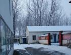 出租灌南厂房、冷库、出售锅炉