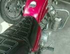 潮州市区专业摩托车载客代送货服务