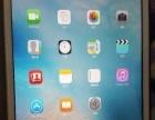 苹果迷你2,16G内存,wf版