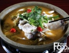 鱼万福藤椒蒸汽石锅鱼总部在哪