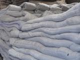 晓雪棉被-专业的车用棉被供应商——潍坊车用棉被