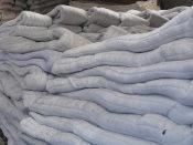 山东车用棉被-买专业的车用棉被当然是到晓雪棉被了
