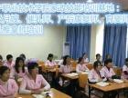 各大医院护理选择南职院学校高级催乳师培训课程