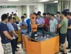 深圳福永八方汇PLC工程师设计,电气工程师的摇篮