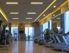 健身房转让东四环大型社区盈利状态健身房转让