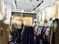 中心区 参花街女人世界二楼 服饰鞋包 商业街卖场