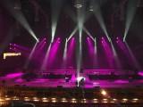 鹤壁出租音响,舞台,桁架,大屏幕,灯光