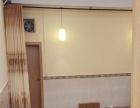 大沙田瑜伽养生馆低价转让