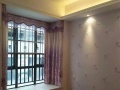 庐山周边长虹现代城 4室2厅150平米 简单装修 办公用