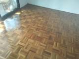 厦门旧木地板打磨翻新,维修,家具补色修复,油漆,地板打蜡