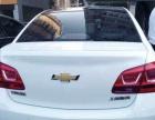 雪佛兰科鲁兹2013款 1.6 自动 SE 提车仅先2.万,不限