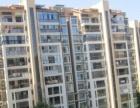 (新上房源)禹洲城上城新装修多套单间1000至1700可做饭