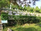 长沙公墓价格一览表,长沙殡葬礼仪,免费专车接送看墓,一车一户