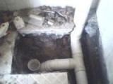 臺湖附近維修水管 安裝水龍頭