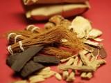 安国耿 供应优质罗勒籽 罗勒籽一斤多少钱 中药罗勒籽的供货商