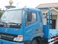 4.2米货车出租可短途,中途,长途出租拉脚,搬家