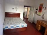春柳 春柳中心医院旁刘家桥市场旁 3室 1厅 80平米 整租