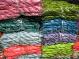现货供应 1mm玉线 手工编织线 中国结线 吊牌绳 10条/包