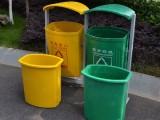 云南广胜街道不锈钢垃圾桶厂家 服务周到 质量保证