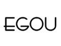 EGOU男装 诚邀加盟