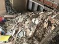 专业拆除队、承接各种建筑拆除、酒店拆除、厂房拆除、打墙、