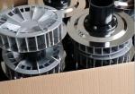 产地山东山西广东 虹吸排水同层排水系统厂家/企业 虹吸式排水
