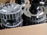 压力流 虹吸式 屋面排水系统 同层排水 无锡厂家 产品 材料